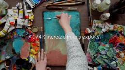 Apex Criatividade